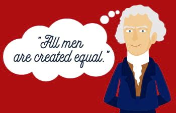 Was Thomas Jefferson a Political Compromiser? Essay