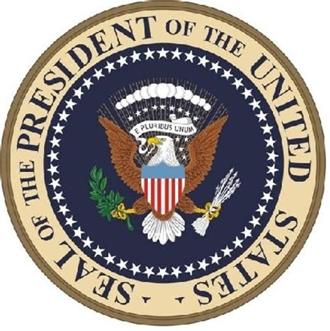 Was thomas jefferson a good president essay